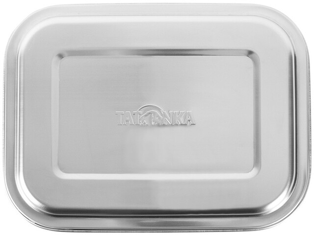Tatonka Lunch Box I 1000ml